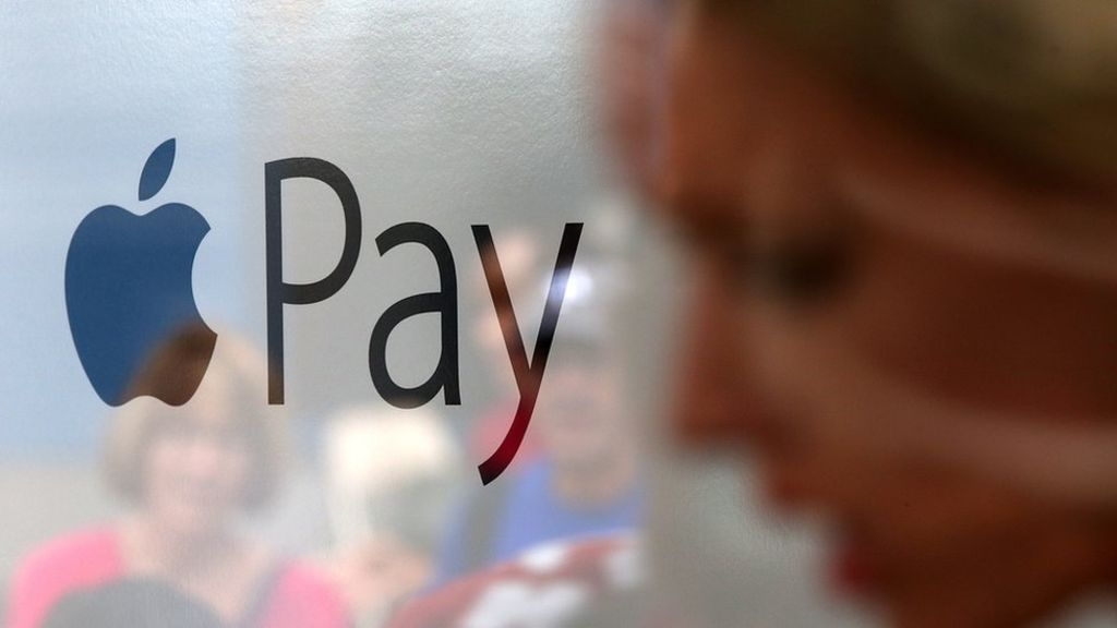 Apple wins Australia ruling to retain Apple Pay dominance http://goo.gl/f7t6ue