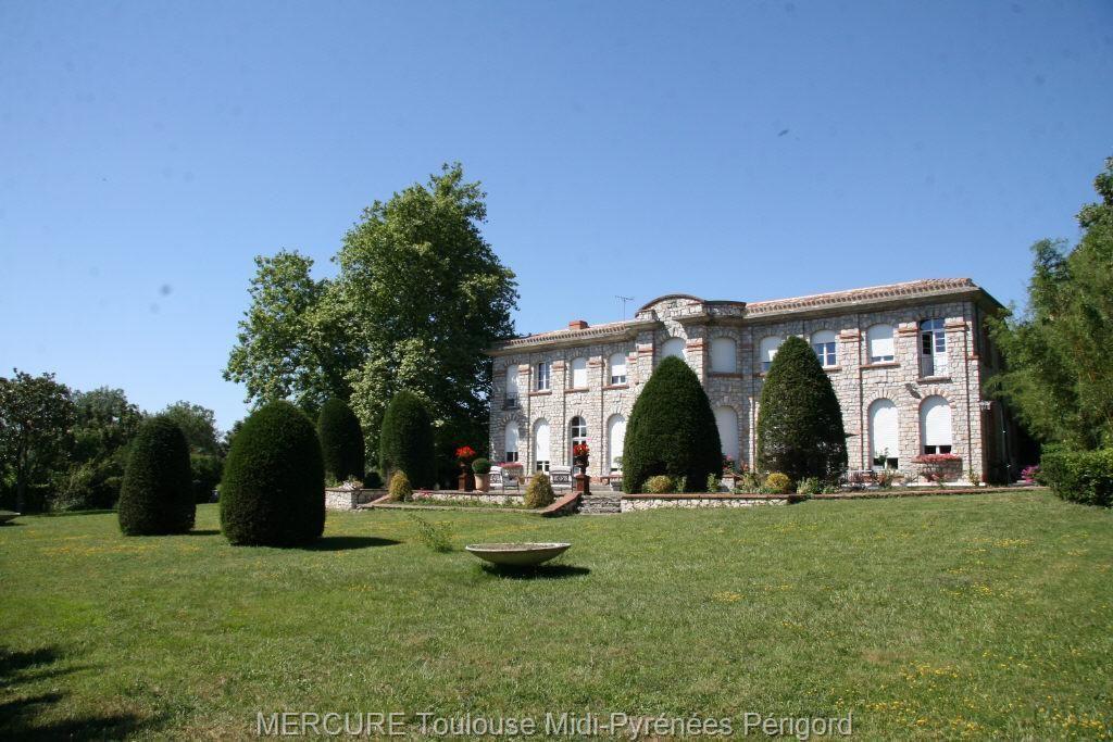Les Conseils Du Figaro Pour Evaluer Votre Patrimoine Maison De Maitre Immobilier De Prestige Vente Maison