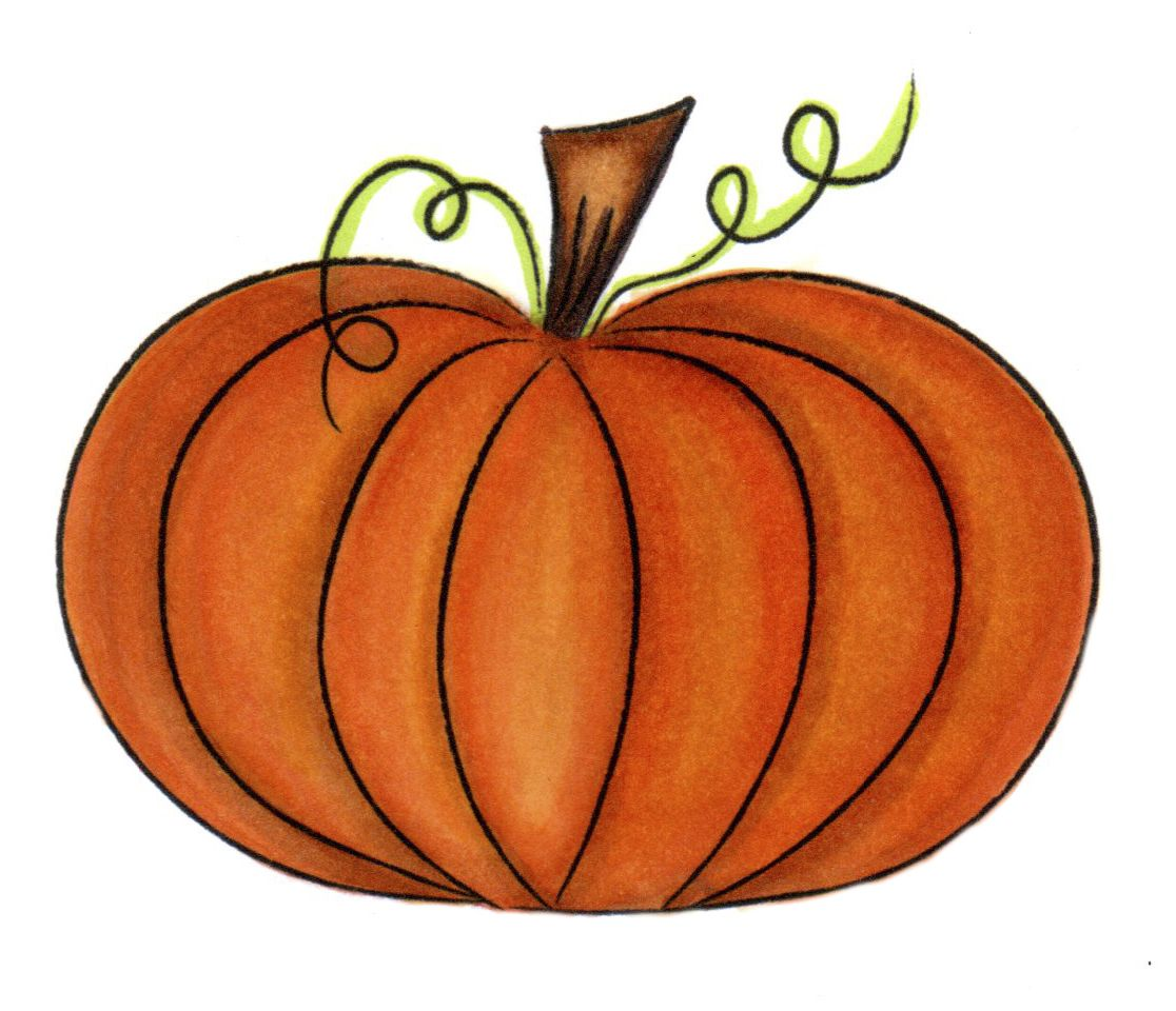 GRAPHIC PUMPKIN Google Search Pumpkin, Dried corn