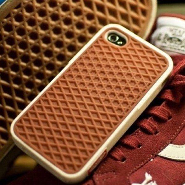 coque geek iphone 5