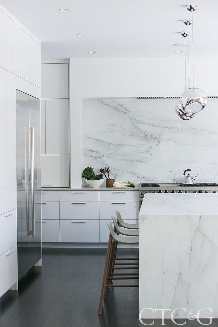 kitchen design connecticut. The 2017 CTC G IDA Winners  Kitchen Design design
