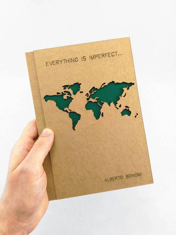 This world map travel journal will be the best gift as a custom this world map travel journal will be the best gift as a custom personalized notebook gumiabroncs Image collections