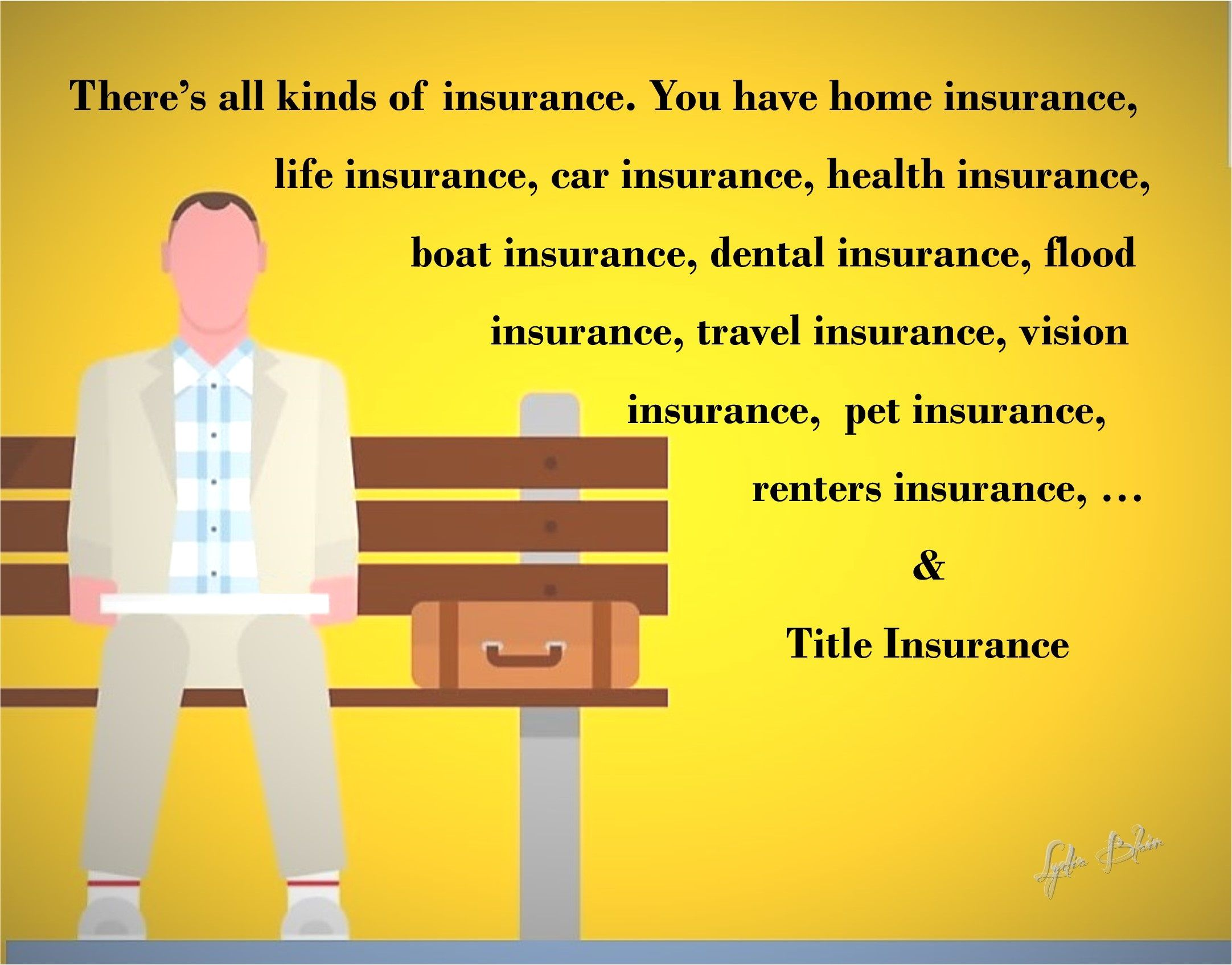 Title Tip What Is Title Insurance Title Insurance Flood