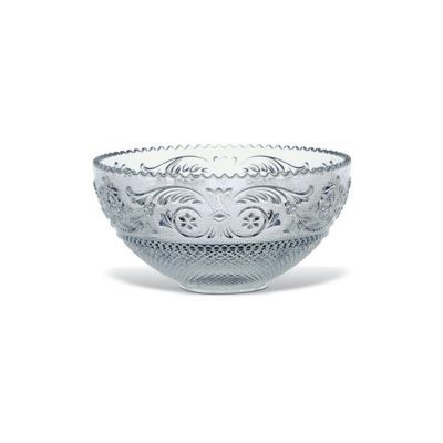 Arabesque Bowl By Baccarat Baccarat Crystal Crystals Crystal