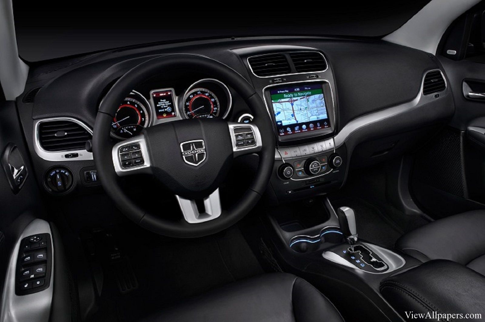 Dodge journey 2014 best new family suv for under 20 000 review articles news pinterest family suv dodge journey and dodge