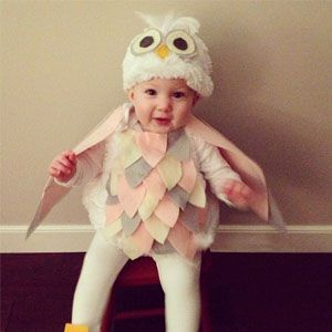 Easiest homemade Halloween Bird costumes that you can stick to. #halloween # costumes  sc 1 st  Pinterest & Easiest homemade Halloween Bird costumes that you can stick to ...