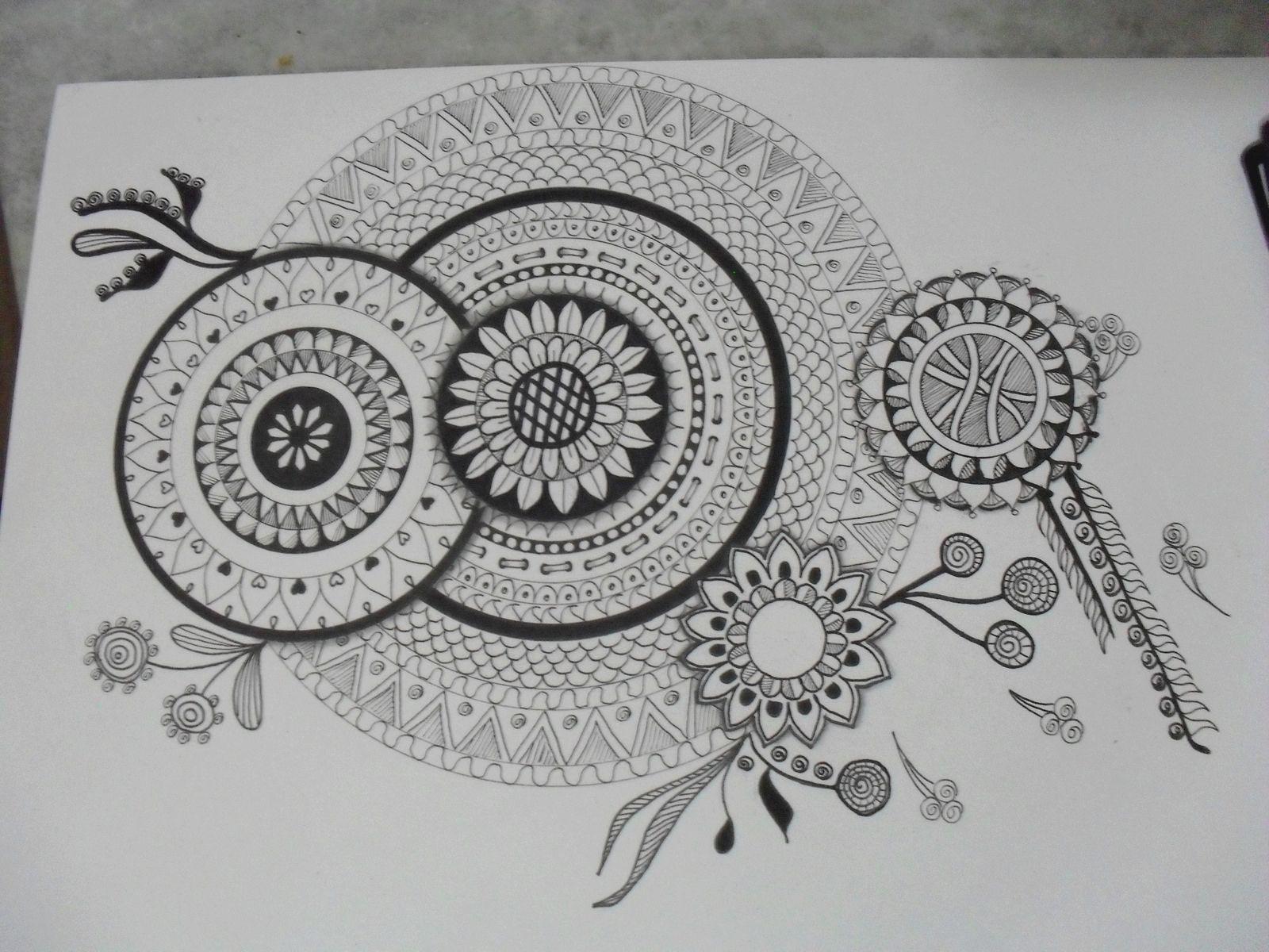 desenhos+008