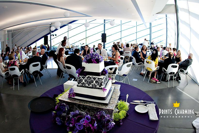 Reception Wedding At The Devon Boathouse Google Search