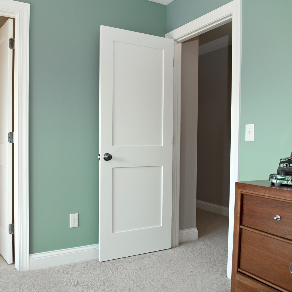 Interior Door Designs Ideas | http://lindemedicalwriting.com ...