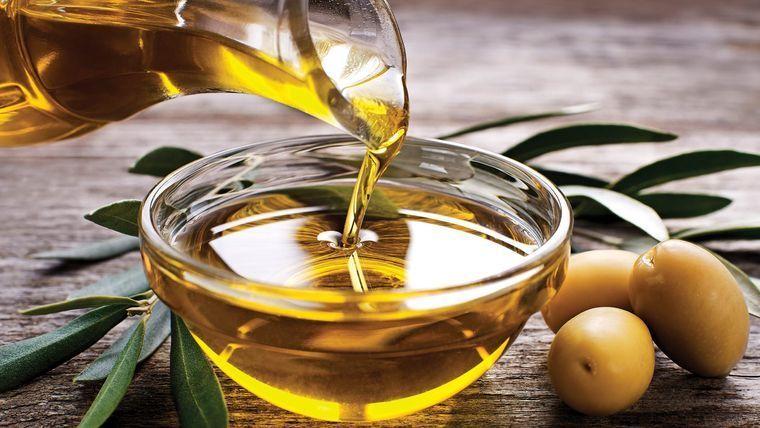Aceite De Oliva Y Sus Beneficios Para La Salud Incluyendo La Piel Y El Cabello Best Cooking Oil Cooking With Coconut Oil Extra Virgin Olive Oil
