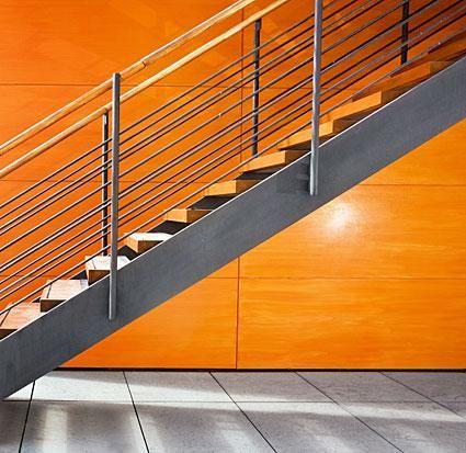Best Modern Railing Designs Railing Design Modern Stair 400 x 300