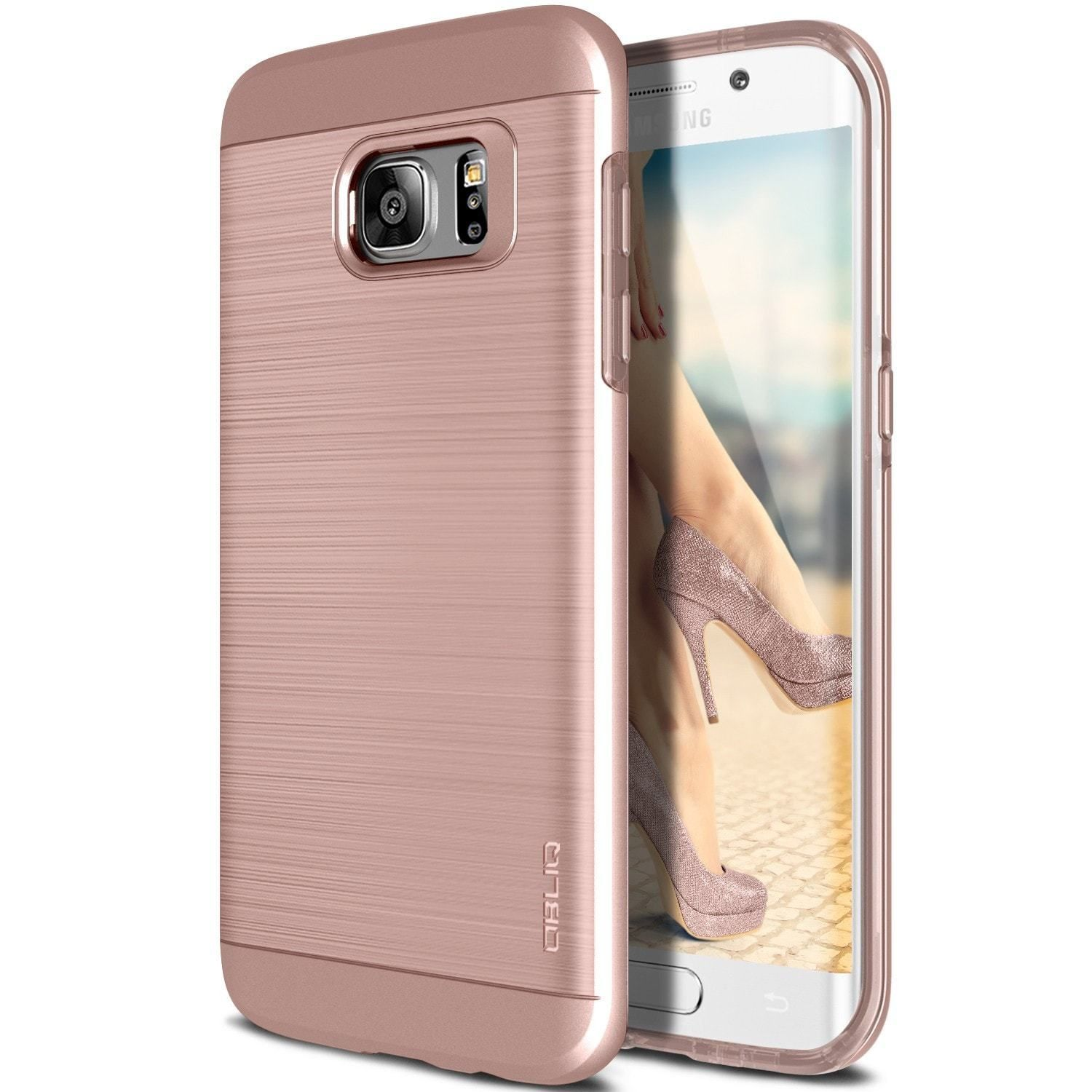 Pin On Samsung A 50 Cases