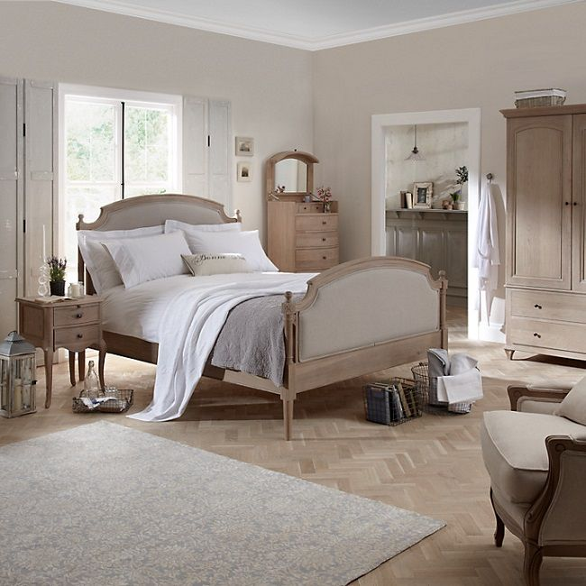 Bedroom Chairs At John Lewis Bedroom Guardian Bed Bugs Bedroom Ideas Apartment Bedroom Paint Colors For Sleeping: Nolte Bedroom Furniture John Lewis