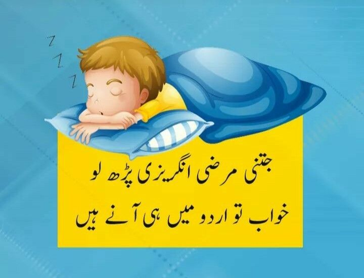 New Funny Urdu  Funny Urdu Quotes 9