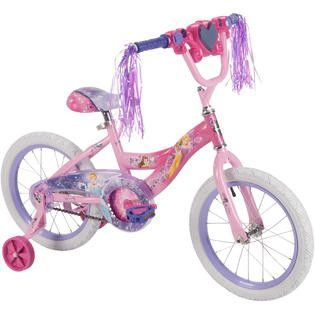 d8c24304018 16 Inch Toddlers,Kids Bike,Bicycle with Training Wheels, Tricycle ...