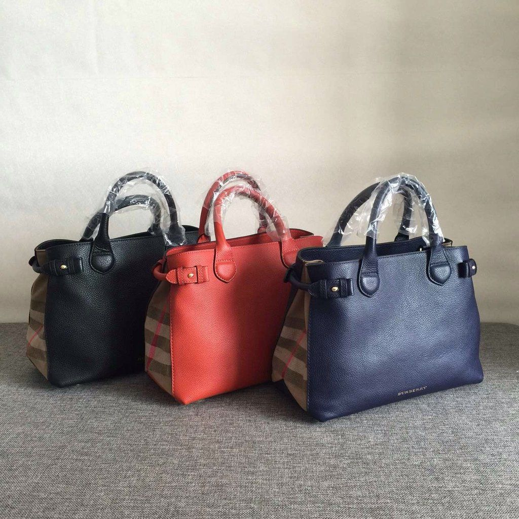 4549ac390f445 Buy burberry eu  Free shipping for worldwide!OFF48% The Largest ...