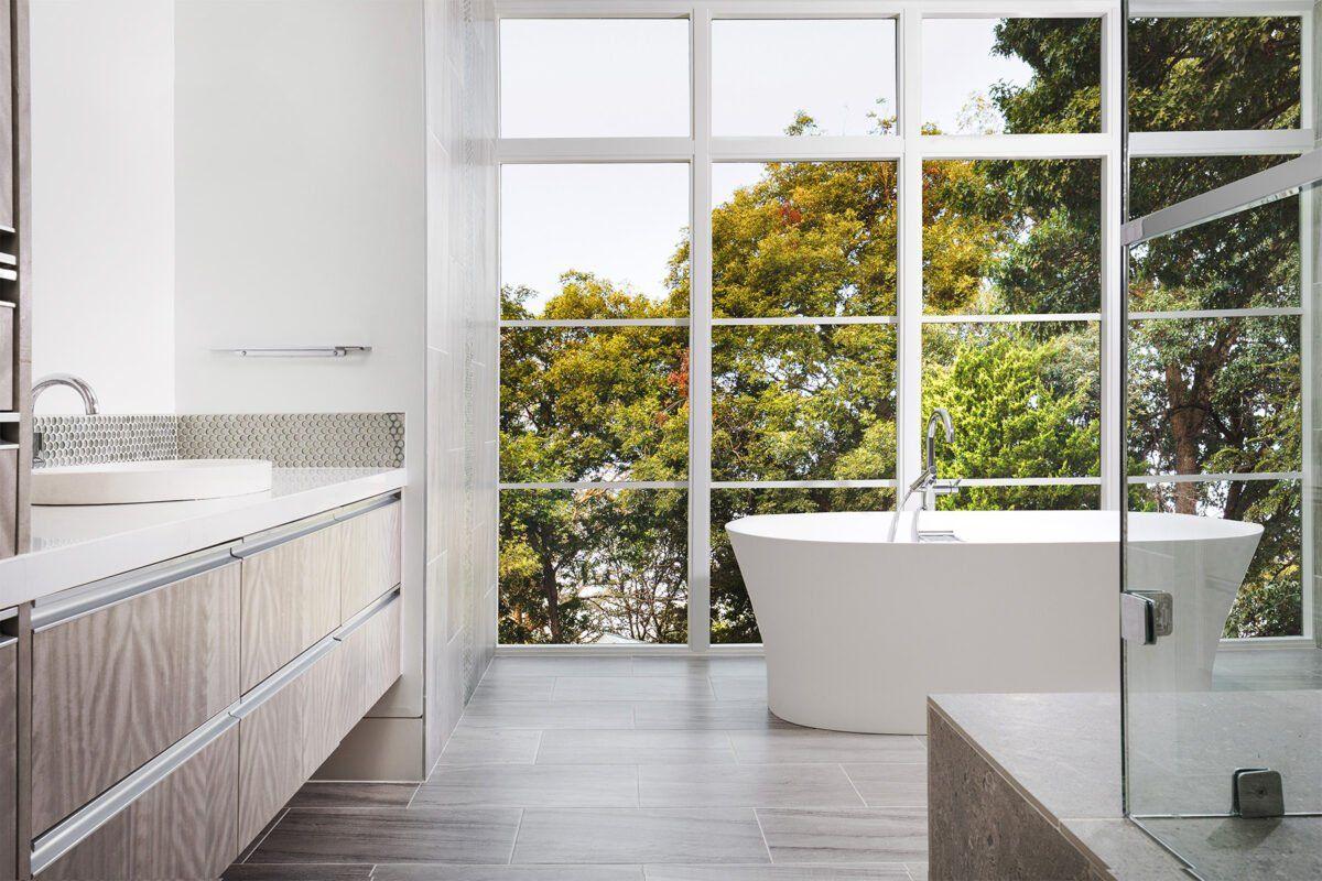 5 Elements Of Kitchen And Bath Design In 2020 Bath Design Kitchen And Bath Design Kitchen And Bath