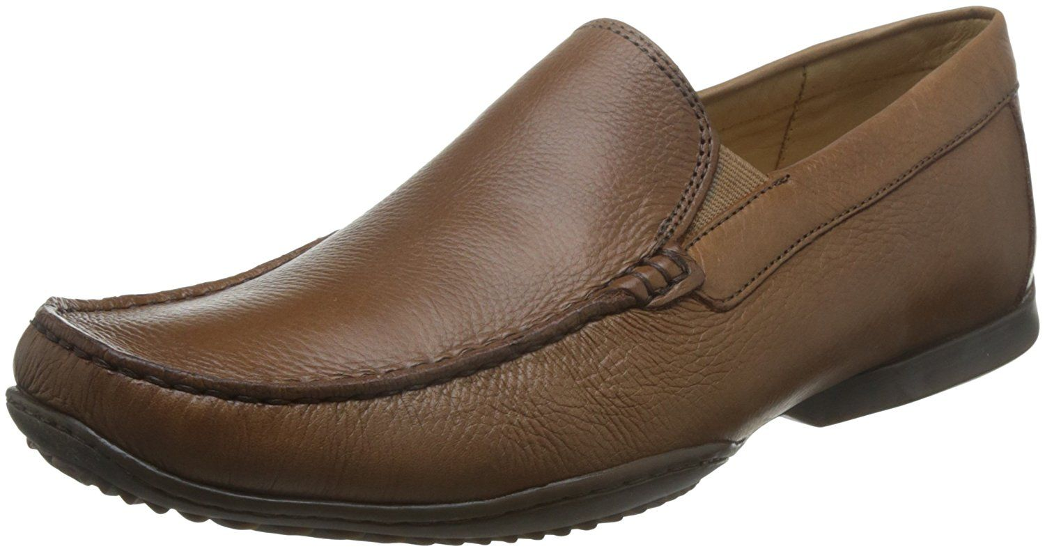 9b50c4b69 Anatomic  amp  Co Tavares Mens Comfortable Leather Slip On Shoes 949414   Amazon.co