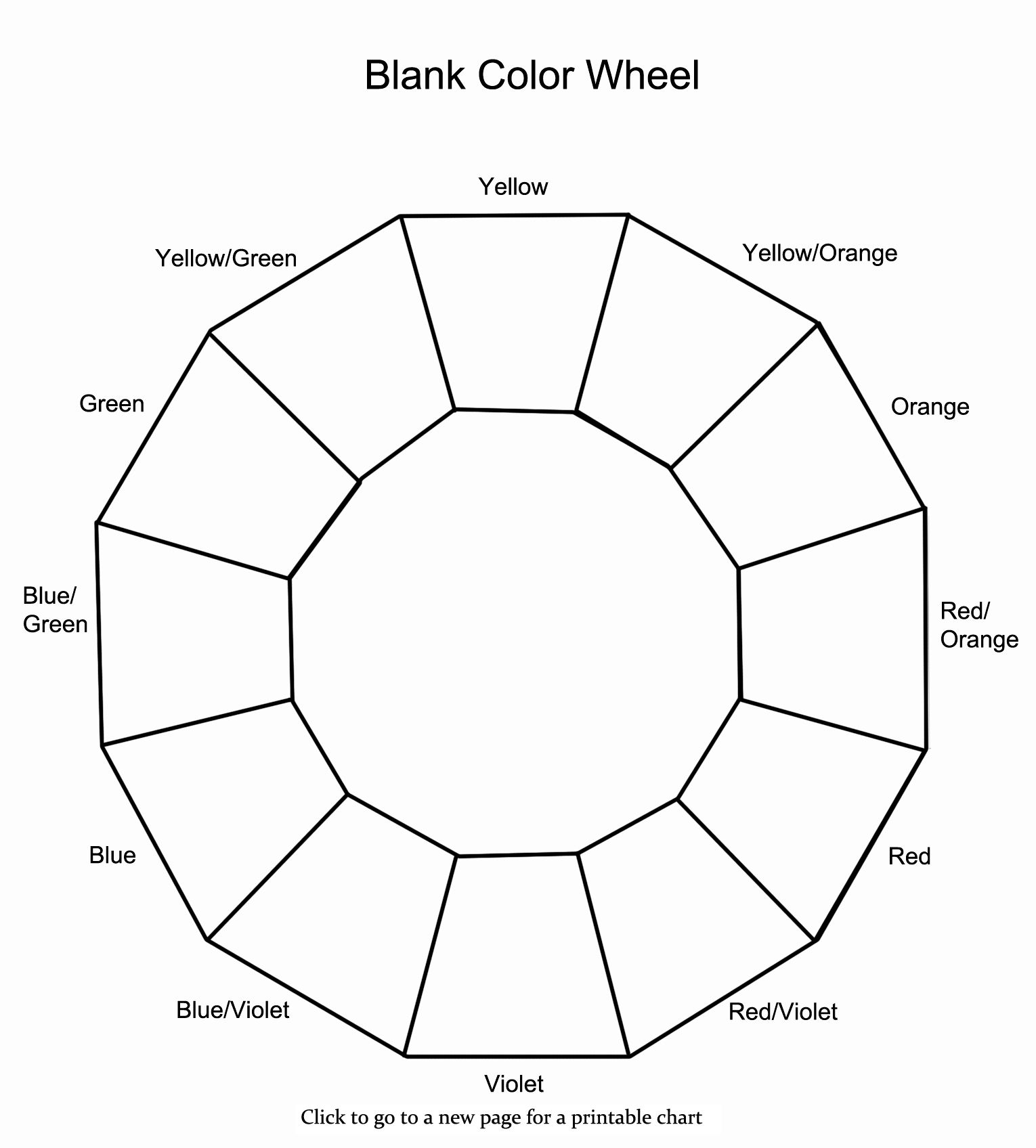 Pin By Rutuja Pokale On Color Wheel In
