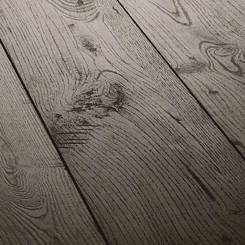 Golden Select Laminate Flooring Silver Spring | Decor ...