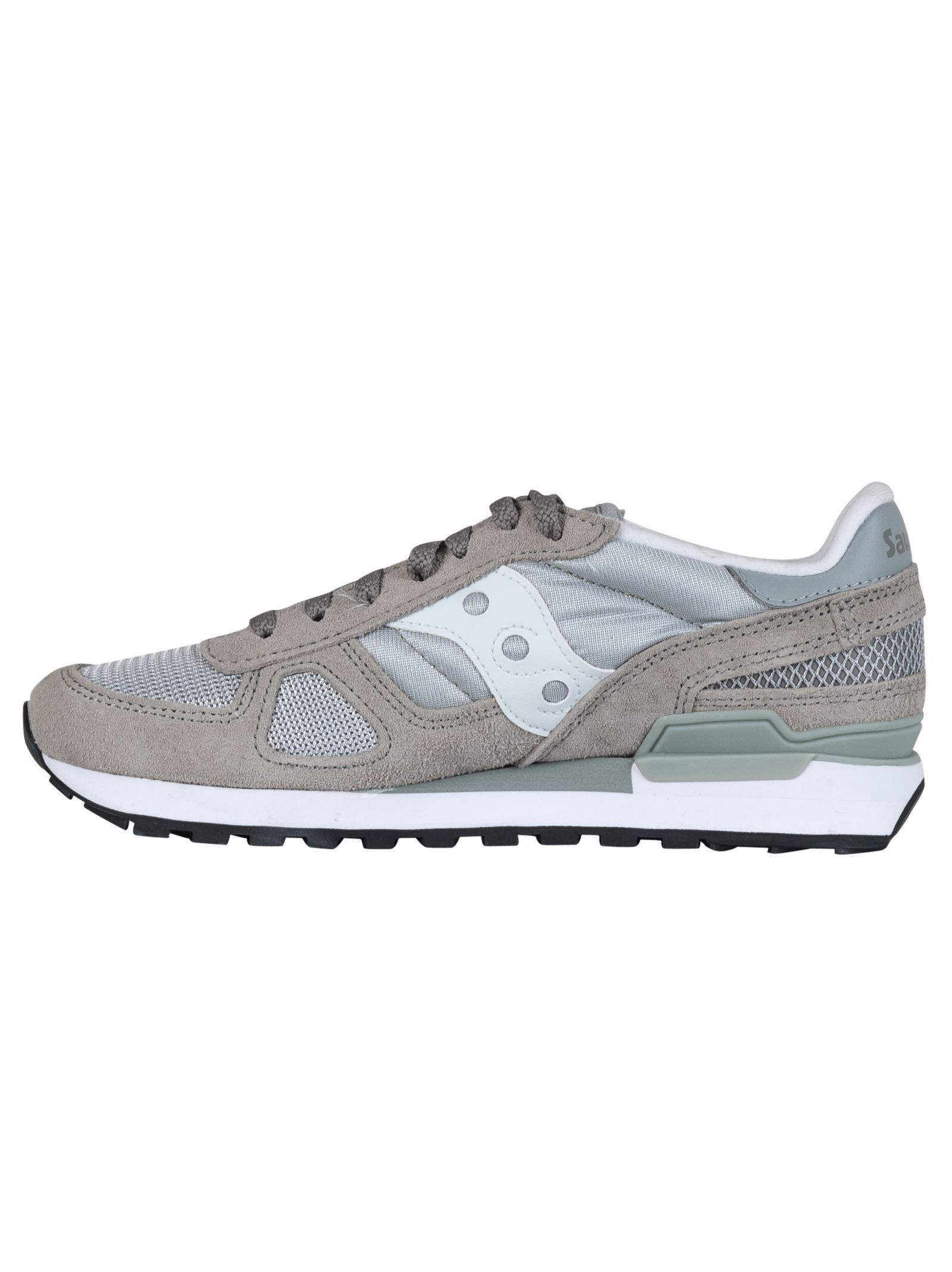 SAUCONY JAZZ BLUELIME SNEAKERS. #saucony #shoes | Sneakers
