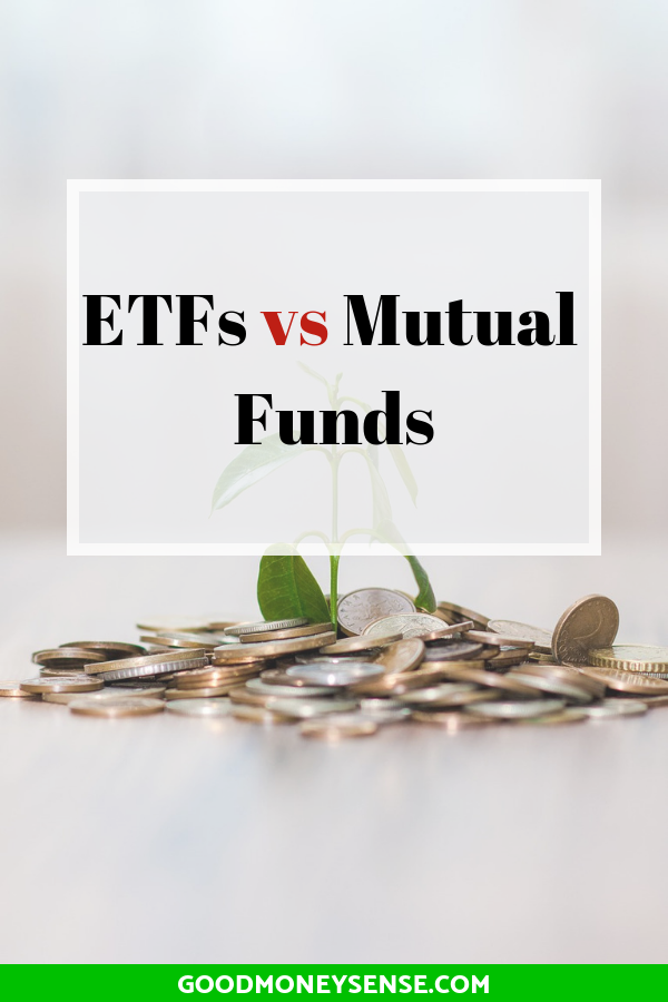 What Is An Etf And Are Etfs A Good Investment Investing