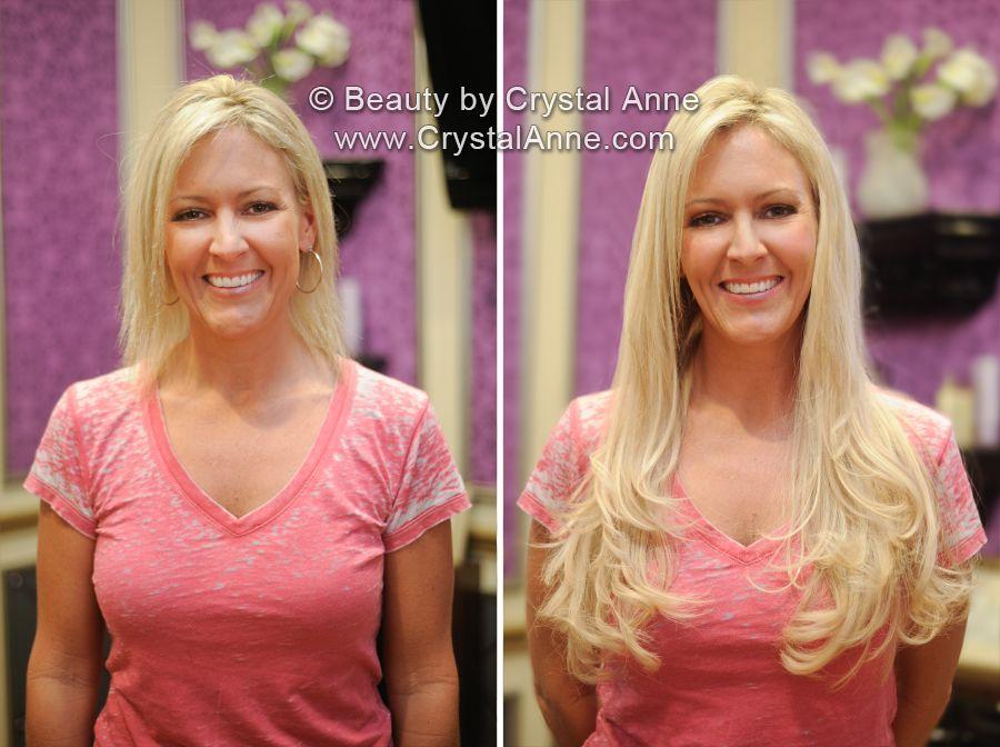 hair extensions houston | hair & makeup | Pinterest | Extensions ...