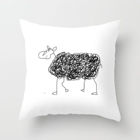 Mouton à la recherche du temps perdu.