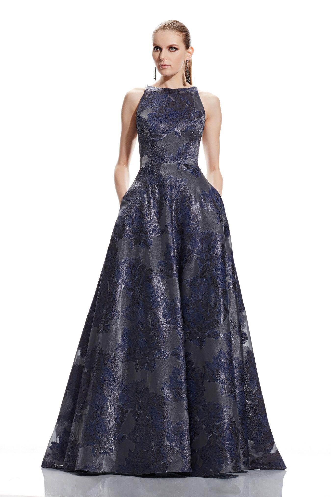 Excepcional Inbal Precios De Vestido De Novia Dror Modelo ...