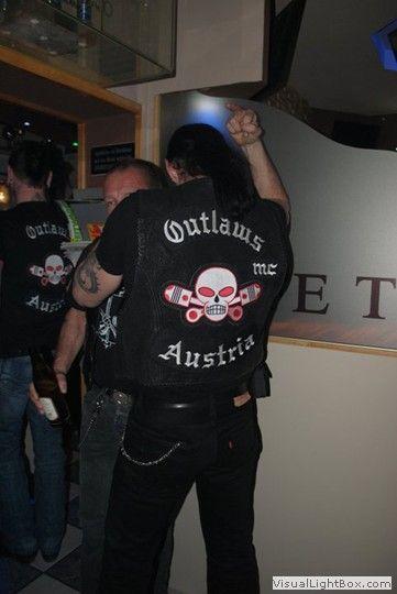 Motorrad Club Austria | Motorräder Clubs | Motorrad