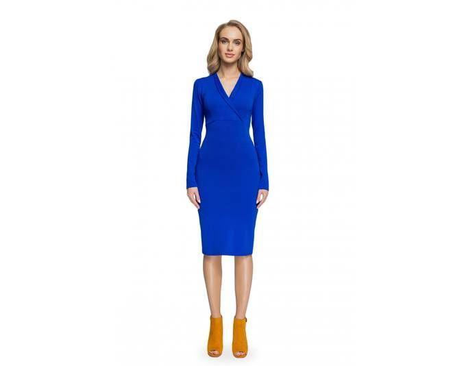 Pin von ladendirekt auf Kleider | Pinterest | Kleid mit ausschnitt ...