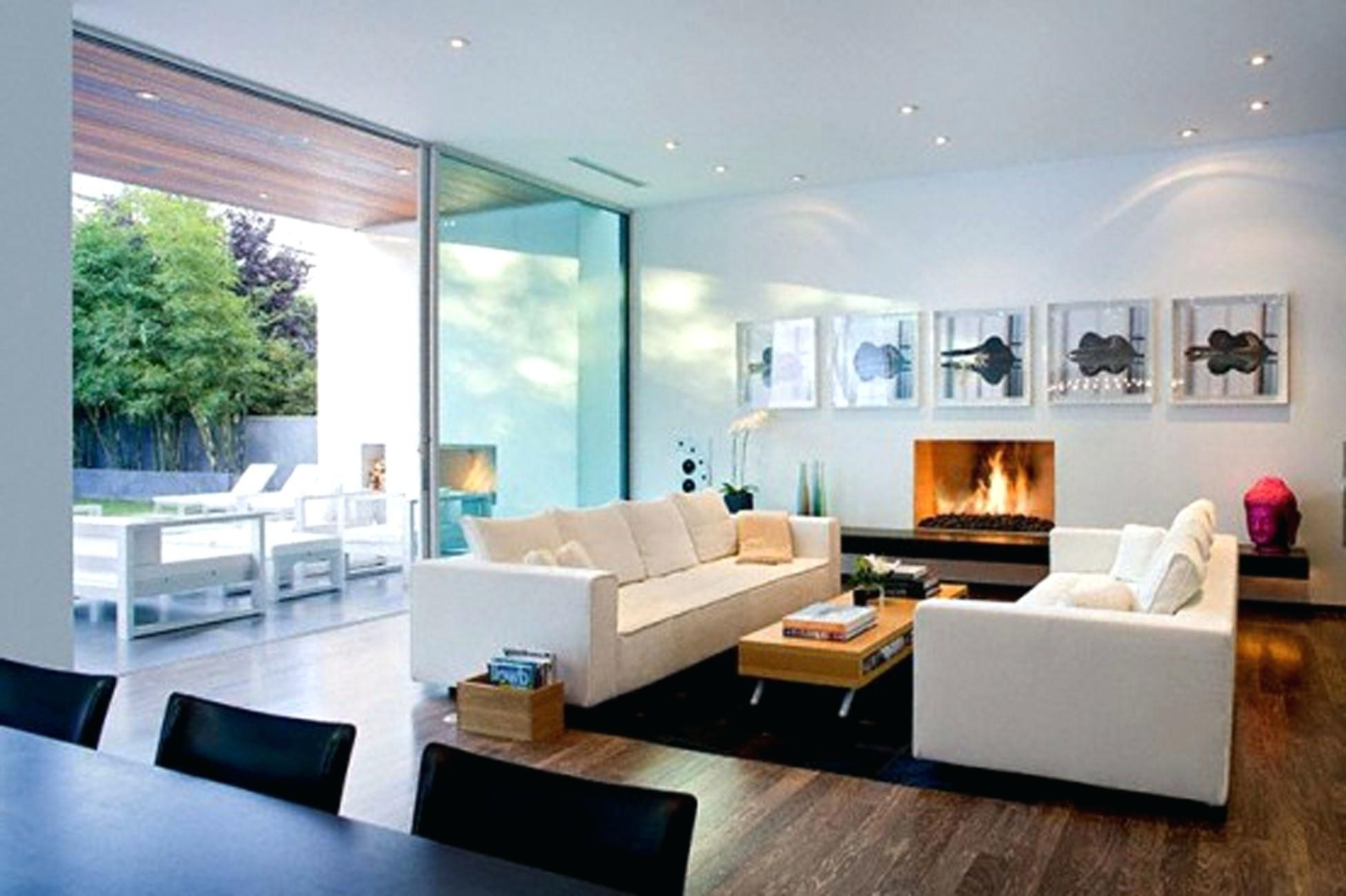 Excellent Photo Of Townhouse Decorating Ideas Modern Interior