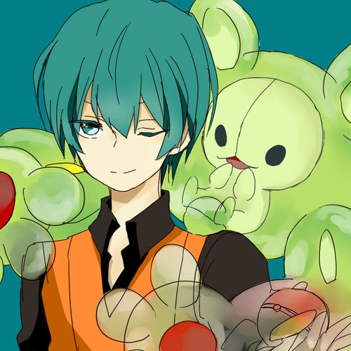 6 Awesome Pokemon Trainers X Reader Lemon