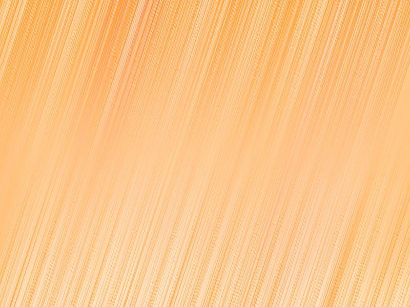 Blurredorange Background Design Fundo Fundo Abstrato Abstrato Imagem Png E Vetor Para Download Gratuito Cores De Tinta Que Combinam Foto De Palhaco Wallpaper Laranja