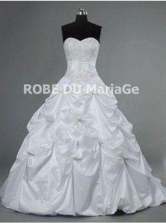 Photo of Princess wedding dress, Cheap wedding dress, Wedding dress …