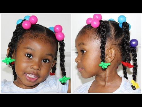 Cubic Twist Hairstyle On Natural Hair 30 Days Of Hairstyles Day 18 Youtube Hair Styles Natural Hair Styles Twist Hairstyles