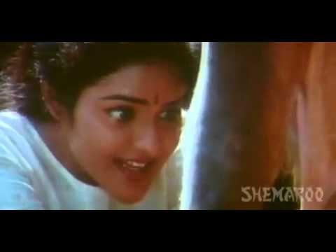 Chinna Chinna Aasai Roja Arvind Swamy And Madhu Hd Evergreen Songs Music Love Songs