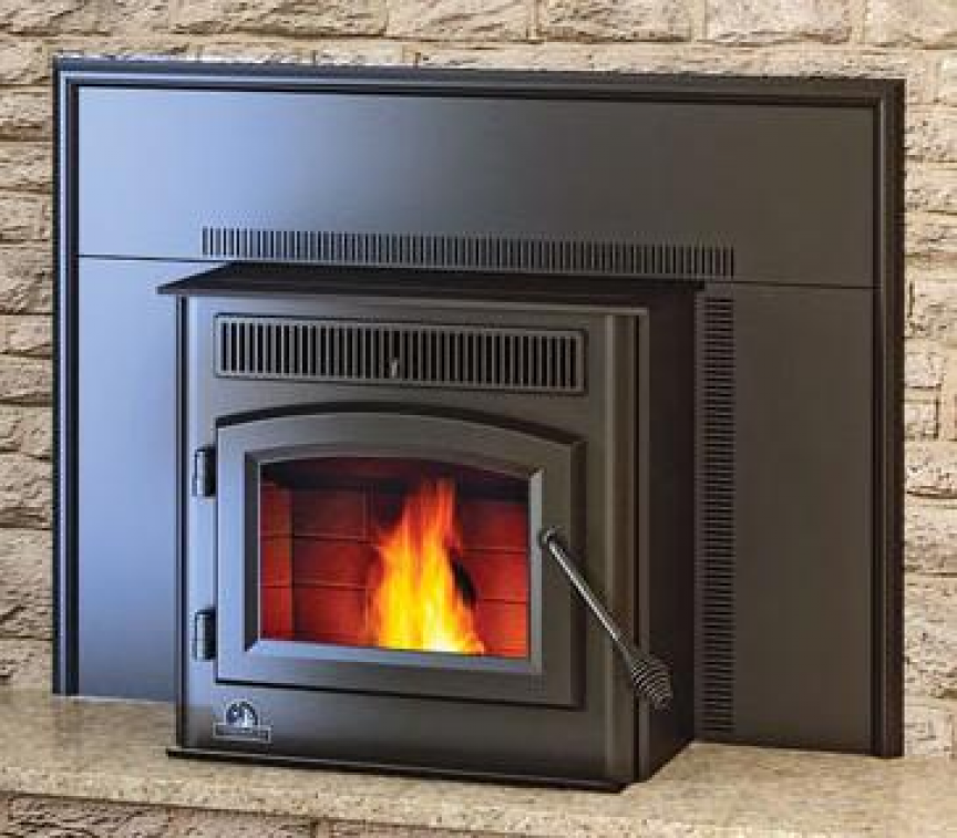 Best 25 Napoleon Fireplace Inserts Ideas On Pinterest