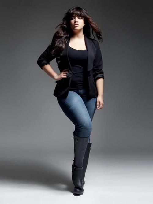 1000  images about Womens' Plus Sizes~ on Pinterest