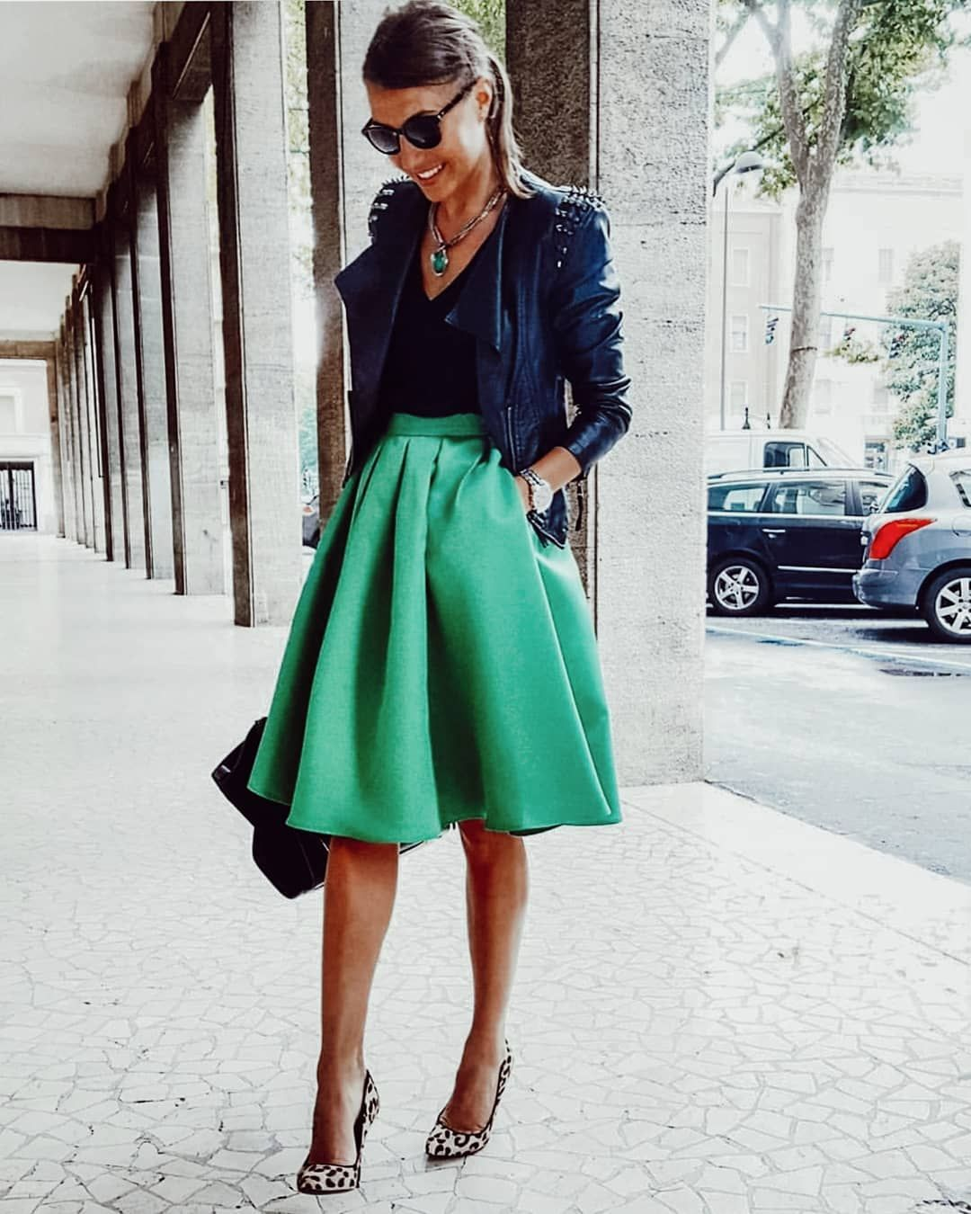 Buy Trends skirts mode picture trends