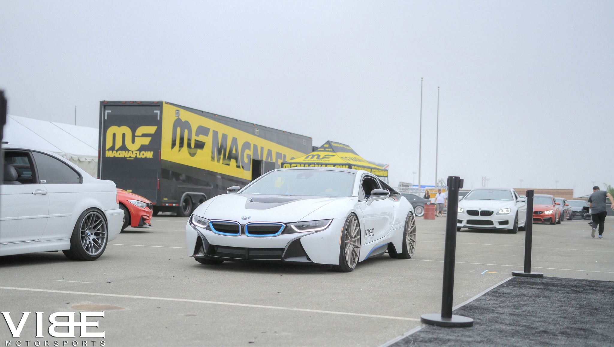 #BMW #i8 #M3 #M4 #F10 #F13 #E92 #Sedan #Coupe #eDrive #Electric #VibeMotorsports #Burn #Blue #Sea #BimmerFest2k16 #Girls #Boobs #Green #Provocative #Sexy #Hot #Badass #Live #Life #Love #Follow #Your #Heart #BMWLife