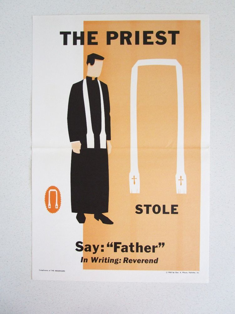Collectible Christian Posters, Prints & Pictures | eBay