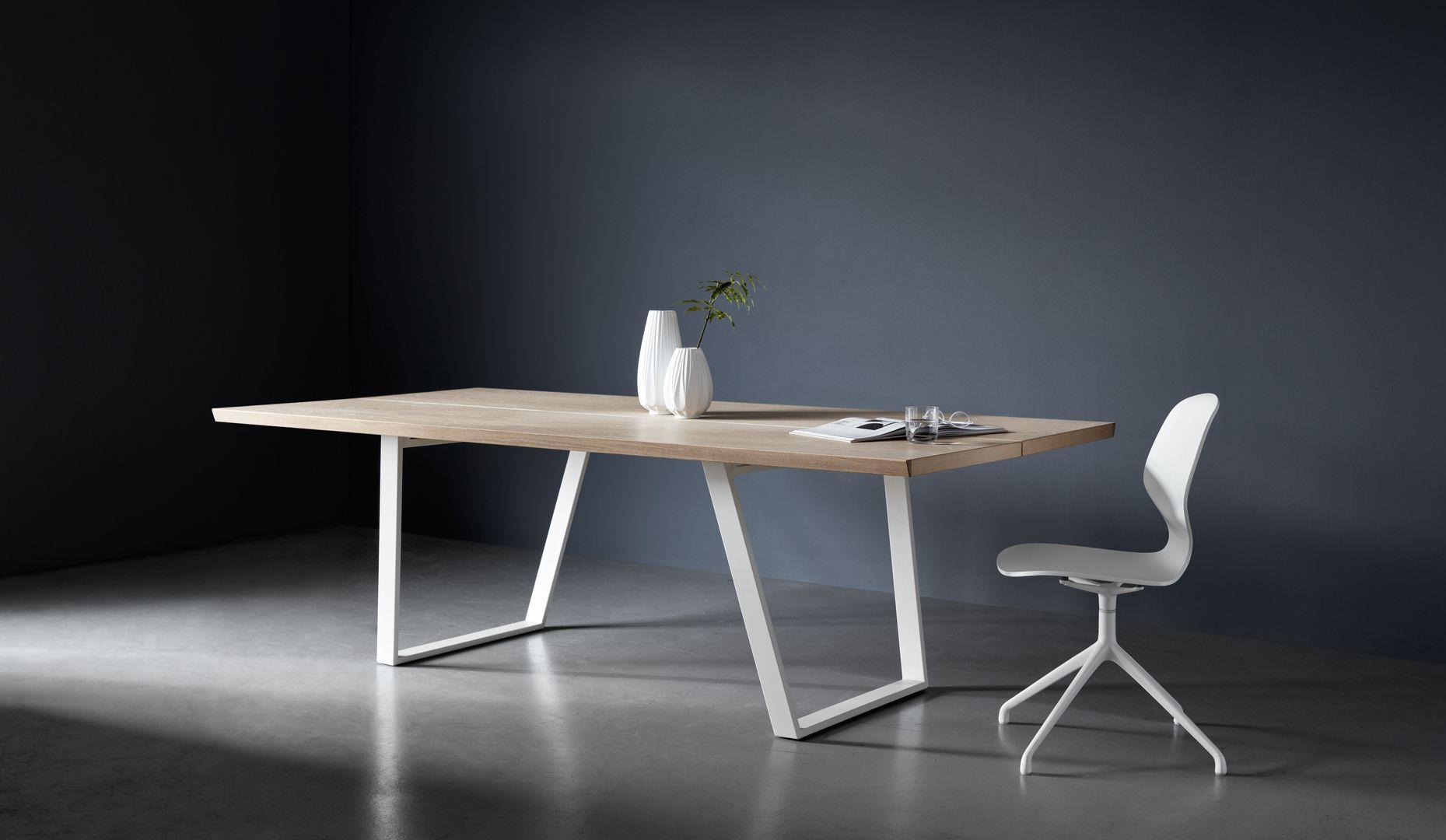 BoConcept Tisch Vancouver Designermöbel von Raum & Form