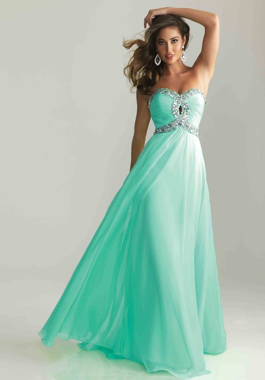 Where To Buy Prom Dresses Cheap Buy New Collection Prom Dresses ...