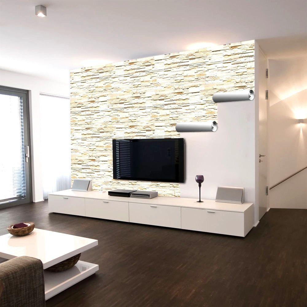 Wunderbar Inspiration Wohnzimmer Wand
