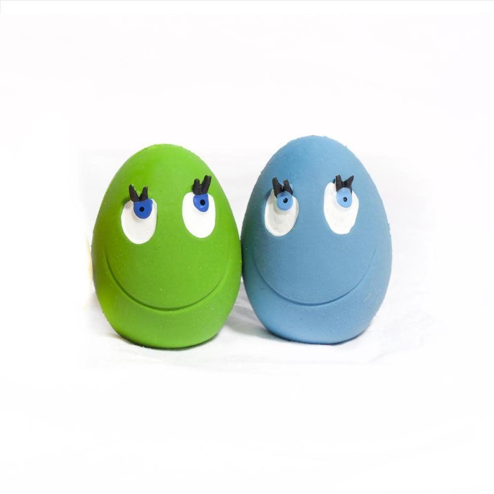 OVO the Egg Original (set of 2)