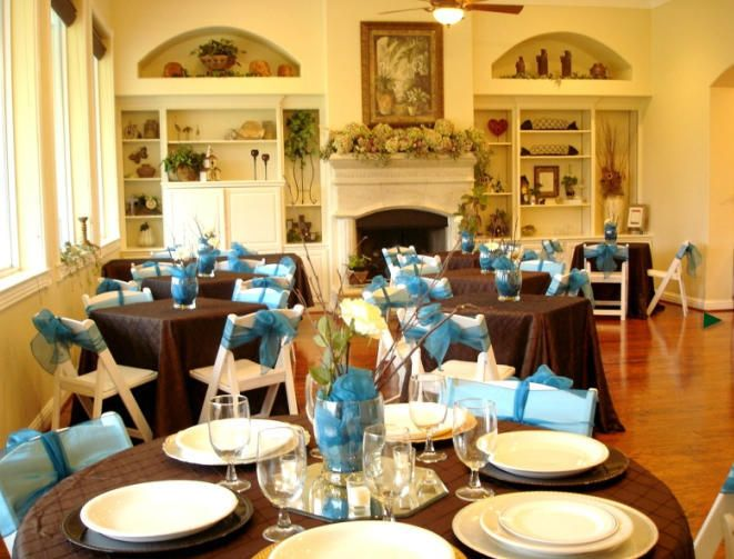 Wedding Venues In Texas Kemah Gardens Wedding Venues Texas