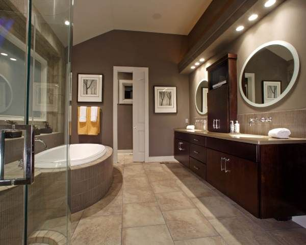 cream bathroom colors news wilkinskennedy com u2022 rh news wilkinskennedy com