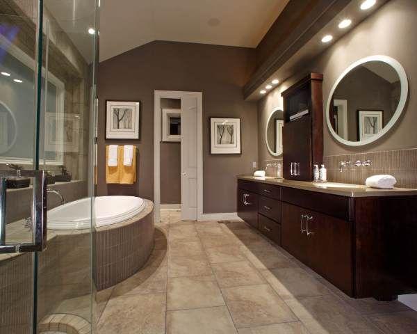Best 25+ Beige Bathroom Ideas On Pinterest