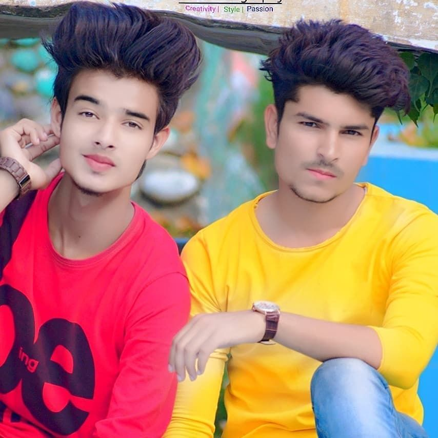 Image May Contain One Or More People And Outdoor Boy Photography Poses Man Photography Cute Indian Boys